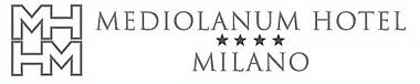 Mediolanum Hotel Milano