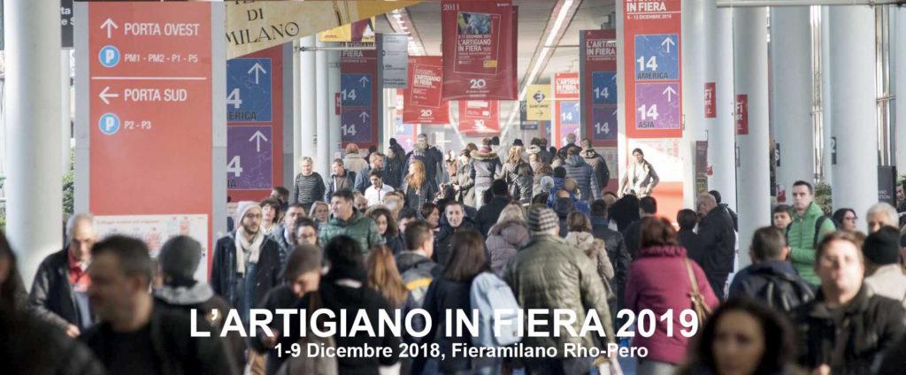 Your hotel convenient for Fieramilano Rho-Pero: Artigiano in Fiera!