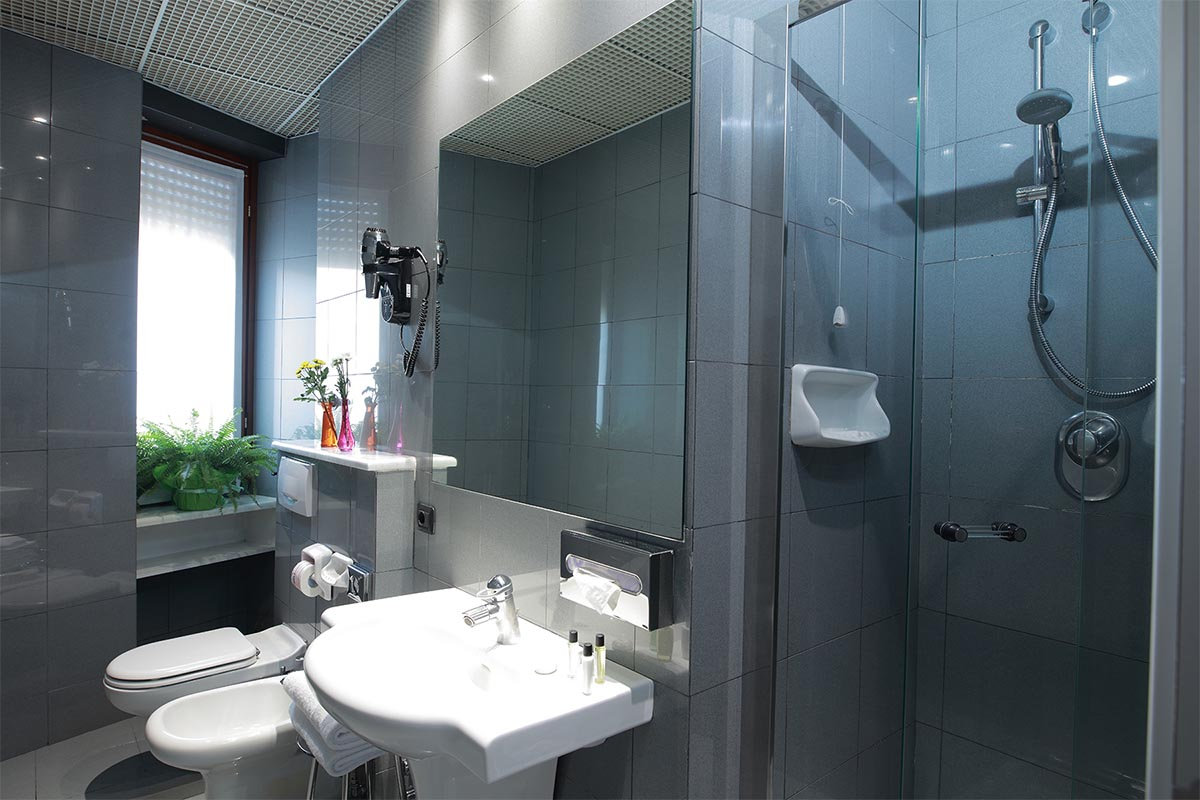 rooms-_0001_bagno