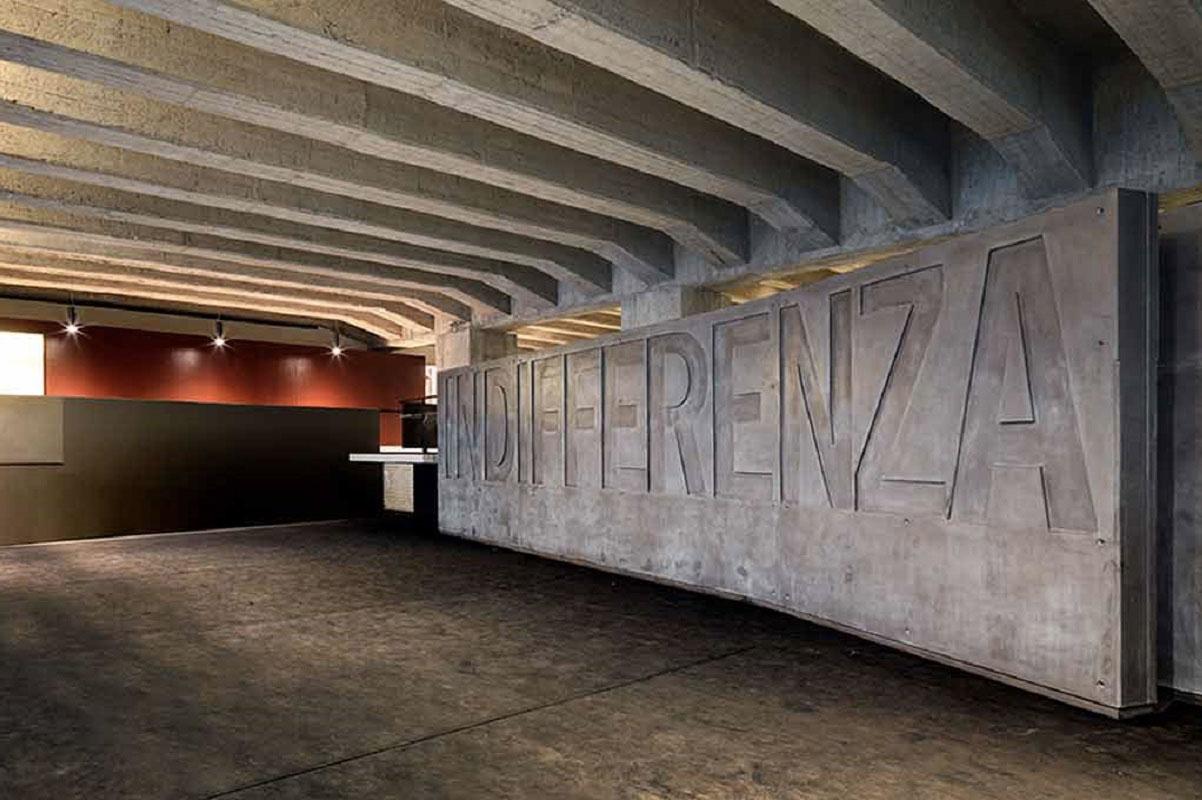 albergo stazione centrale milano