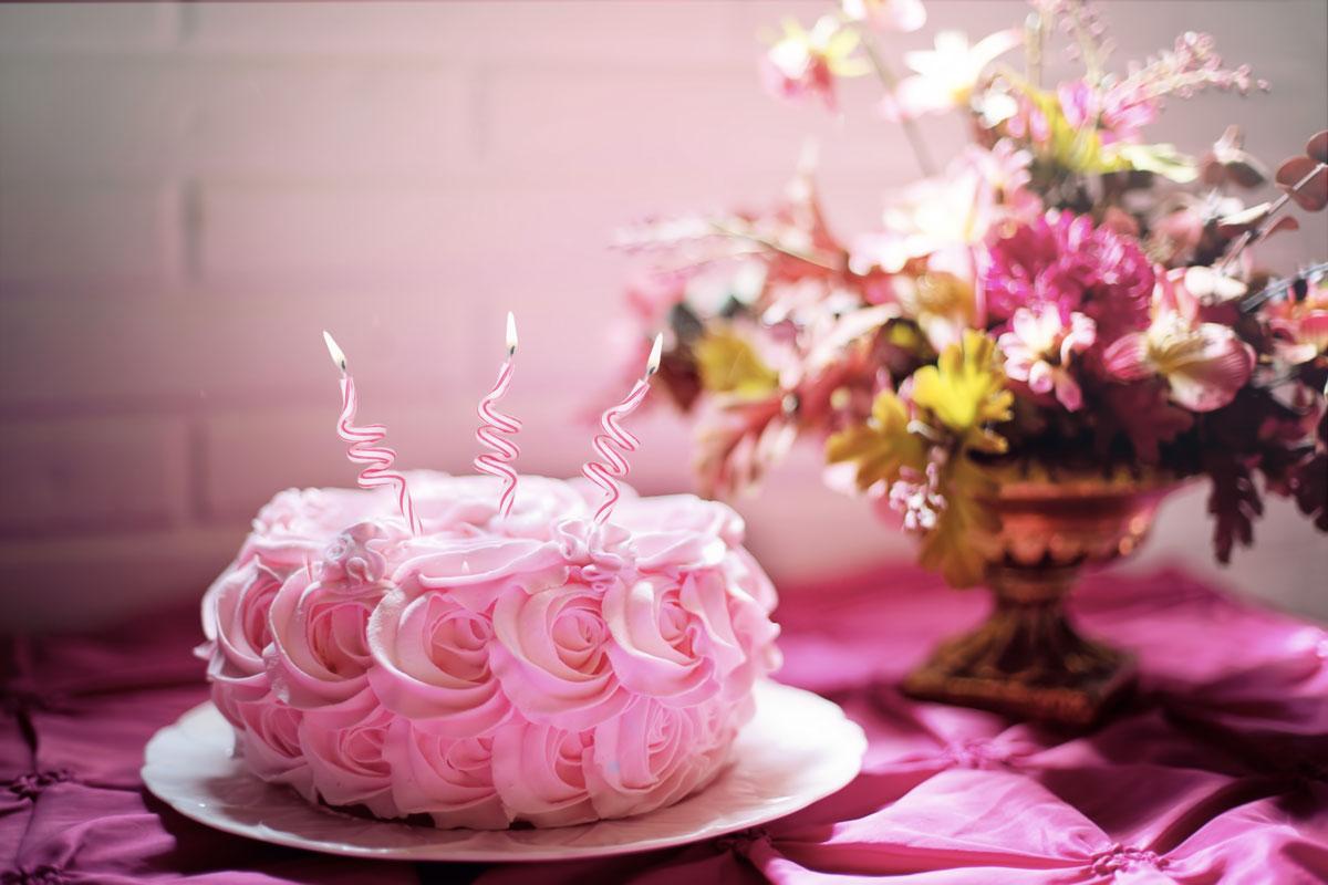 offerta festeggia compleanno milano